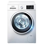 西门子WU12P1600W 洗衣机/西门子