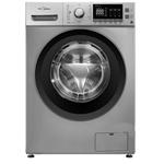 美的MG90-1431DS 洗衣机/美的