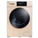 TCL XQG100-U500BH 洗衣机/TCL