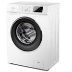 容声RG7108 洗衣机/容声