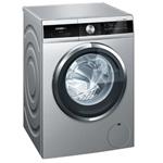 西门子WD14G4M82W 洗衣机/西门子
