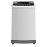 美的MB80V331 洗衣机/美的