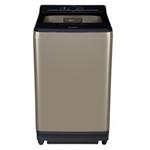 松下XQB80-U88Q2M 洗衣机/松下