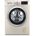 博世XQG90-WGA242Z91W 洗衣机/博世