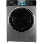 康佳XQG110-BWT14998S 洗衣机/康佳