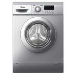 美的MG80-1421DS 洗衣机/美的