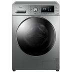 美的MD100Q05ADQCY5 洗衣机/美的