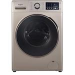 惠而浦WFC100624RG 洗衣机/惠而浦