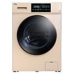 TCL XQG100-U8 洗衣机/TCL