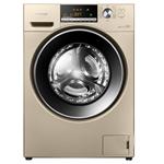 松下XQG100-E153C 洗衣机/松下
