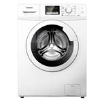 容声RG80D1202BW 洗衣机/容声
