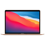 苹果 ARM版MacBook Air(8GB/256GB)
