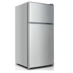 熊猫BCD-128 冰箱/熊猫
