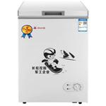 华意BC/BD-150 冰箱/华意