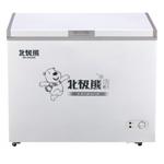 北极熊BD/BC-218 冰箱/北极熊