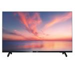 飞利浦43PFF6395/T3 液晶电视/飞利浦