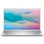 戴尔灵越 7000 13(Ins 13-7300-R1605S) 笔记本电脑/戴尔