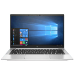 惠普ELITEBOOK 830 G7(i7 10510U/16GB/1TB/集显) 笔记本电脑/惠普