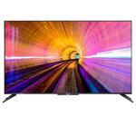 雷鸟65S535C 液晶电视/雷鸟