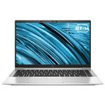 惠普战X 14 锐龙版(R5 Pro 4650U/16GB/512GB/集显) 笔记本电脑/惠普
