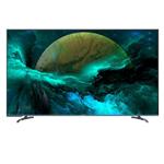 创维70A9 液晶电视/创维