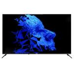 海尔65R3(PRO) 液晶电视/海尔