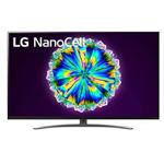 LG 55NANO86CNA 液晶电视/LG
