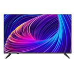 海尔LE43C61 液晶电视/海尔
