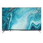 海尔LU75C71 液晶电视/海尔