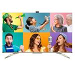 海信HZ65S7E 液晶电视/海信