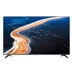 长虹75D4PS 液晶电视/长虹