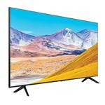 三星UA50TU8000JXXZ 液晶电视/三星