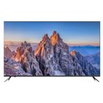 小米全面屏电视E65X 液晶电视/小米
