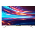 海信55A67F 液晶电视/海信