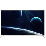 海尔LU55D31J 液晶电视/海尔