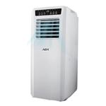 AEA KY35B 空调/AEA