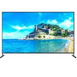 东芝85U5950C 液晶电视/东芝