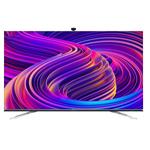 海信55S7F 液晶电视/海信