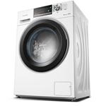 松下XQG100-ES53Q 洗衣机/松下
