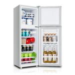 熊猫BCD-138 冰箱/熊猫