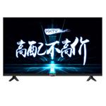 康佳KKTV K32K6 液晶电视/康佳