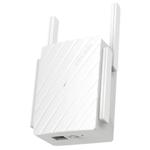 TP-LINK TL-WDR7632 无线路由器/TP-LINK