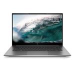 惠普ZBook Studio G7(23U33PA) 工作站/惠普