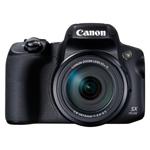 佳能SX70 HS 数码相机/佳能