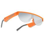 雷柏Z1 style智能音频眼镜 智能眼镜/雷柏