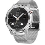 步讯R914 智能手表/步讯