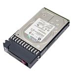 惠普600GB SAS接口 15000转(J9V70A) 服务器硬盘/惠普