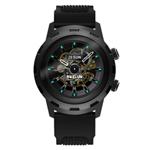 博之轮W36 智能手表/博之轮