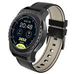 库宾KW28 智能手表/库宾