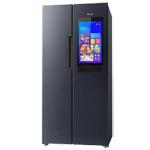 云米互联网冰箱21Face(BCD-520WMLAD03B) 冰箱/云米